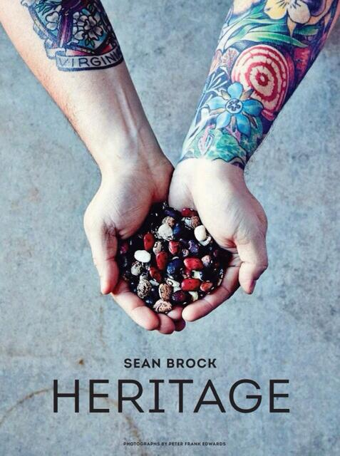 HERITAGE  Release date of October 21st, 2014  Published by @artisanbooks   Thanks to everyone for all the hard work! http://t.co/x4aYTdqdbn