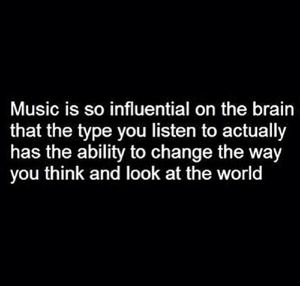 #music http://t.co/o809CRLqcb
