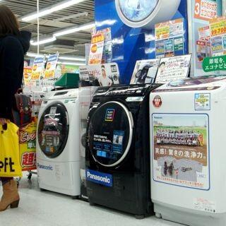 """まあそうなるよね。""""家電値下がり 消費増税「駆け込み買い」は大損だった"""" http://t.co/ttORK5FmOW http://t.co/cqIeGLMAJj"""