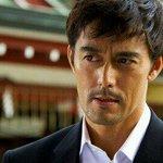 男が選ぶイケメンその5 「阿部寛」 日本の俳優,モデル 『テルマエ・ロマエ』『ドラゴン桜』『TRICK』シリーズ他