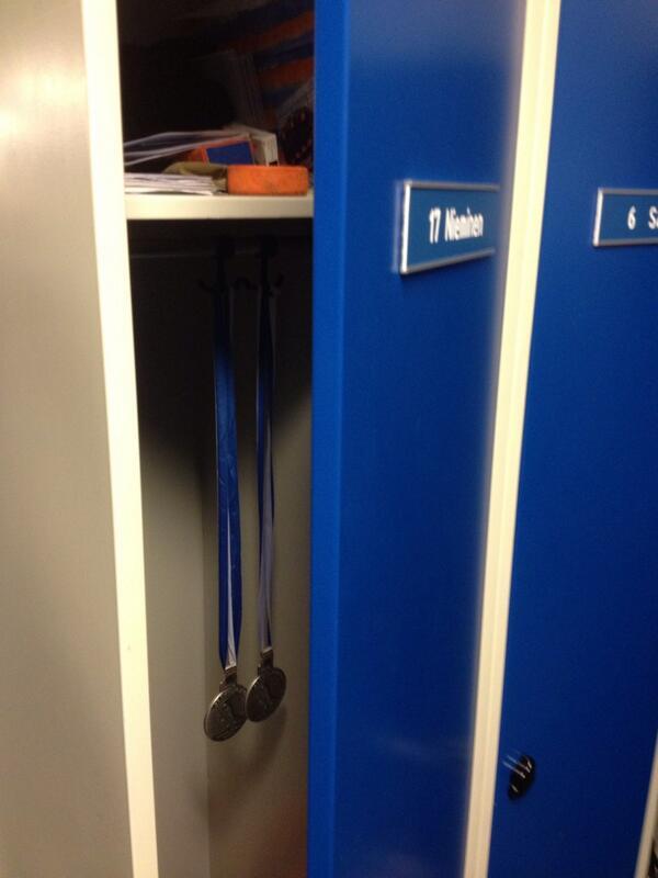 Urheilun arkihaaste 1/1. http://t.co/R8aMiniqjE