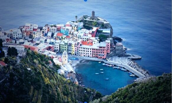 #CinqueTerre trek  on the Guardian ..http://t.co/7I3Gfr9QHq check http://t.co/PfSk3X23Zx for infos http://t.co/gB8u8oFQQi