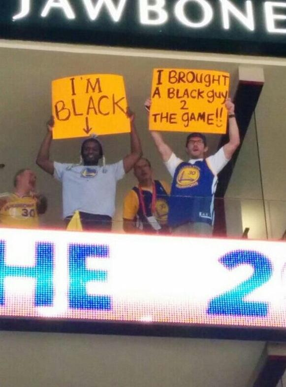 Best banner(s) you will see at a sports event http://t.co/71qMcieKwa
