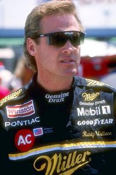Classic @RustyWallace! RT @GregWallace66: The original.  #OakleyHeritage http://t.co/AU7OTaaVAg