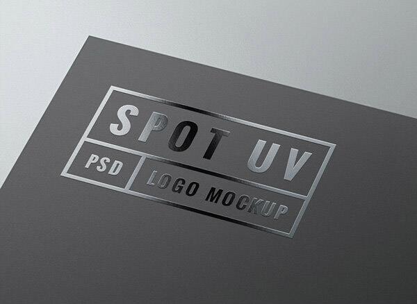 20 Free PSD Templates to Mockup Your Logo Designs: http://t.co/WPMURbWDhV http://t.co/ApgkLSSNUF