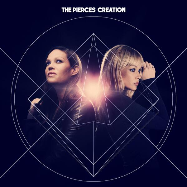 We're excited to be able to share the artwork for our brand new album #Creation with you all! http://t.co/tkvgrn9LY5