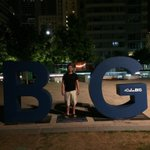 Image of dallasbig from Twitter