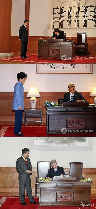 보이십니까? 진정한 지도자의 모습이? http://t.co/eCqwjGGQ0o