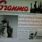 RT @martinez_net: @Tururunes @la_patilla @InformadorVeraz ASI o MAS CLARO....maduro ES NUESTRO HOMBRE EN CARACAS http://t.co/E3wGM8cFZg