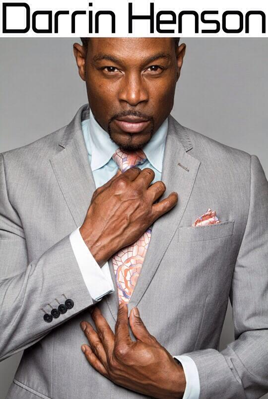 @necolebitchie I'm ready !! #scandal  #teamplayer #prayergoesout #desire #youneverknow #possible http://t.co/AKwDRuBIEV