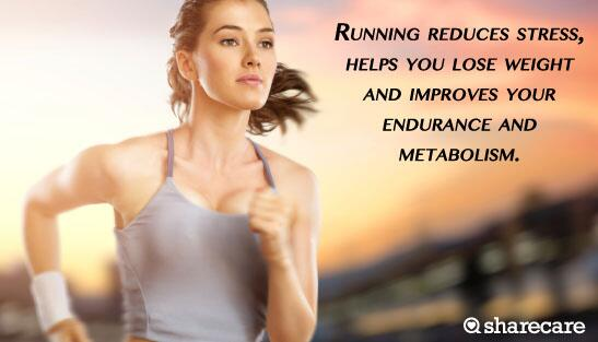 The benefits of running: http://t.co/vOn85kQLAa