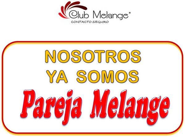 Club Melange (@ClubMelange): http://t.co/zJh3abBuOt