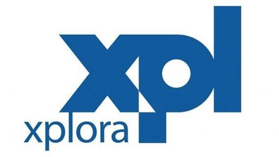 Xplora continuará sus emisiones de forma gratuita a través de Internet  http://t.co/584wJAb7qD http://t.co/fJvkSIX1o1
