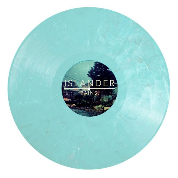 Win this @weareislander limited edition colored vinyl just by retweeting! 3 winners will be messaged directly on 5/2! http://t.co/YZiLOpHwth