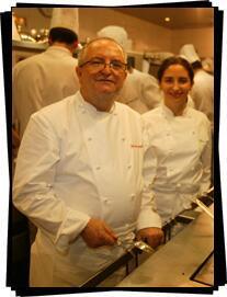 ¡Arzak se condecora con el puesto 8! #worlds50best .@ArzakRestaurant http://t.co/SPPKENwQyw