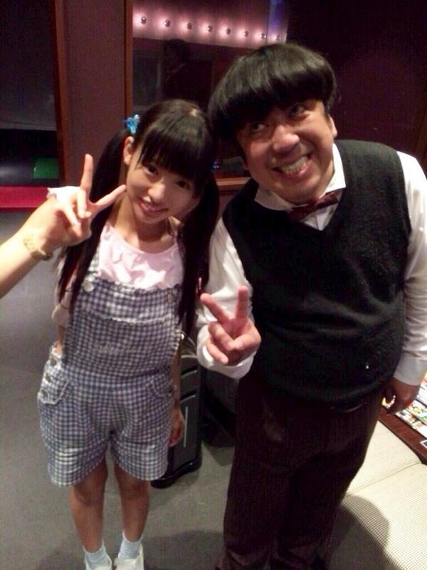 NAVER まとめ椎名ひかり(ぴかりん)さんについてのツイート&画像…ZIP
