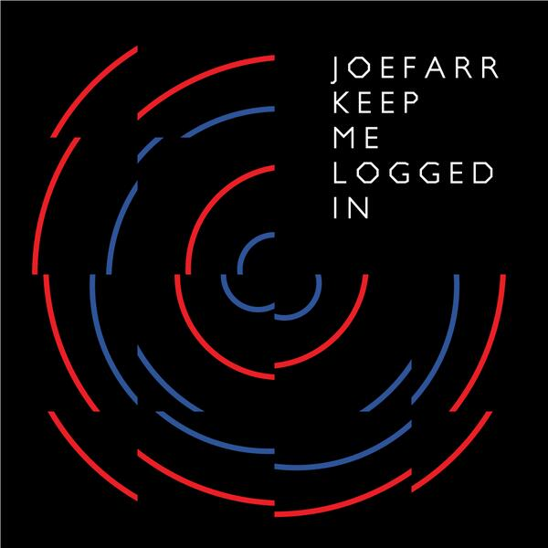 Soon @theJoeFarr! Including a TWR72 remix. On @origamisound. http://t.co/CRR4h93rJU