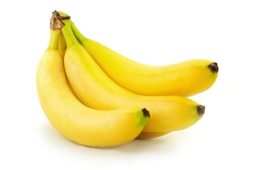 Grab a banana the next time you have a leg cramp. It replenishes the potassium you need to get rid of the cramp. http://t.co/eaJVaF5sBd