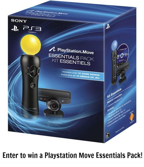 Retweet & follow @Official_AIAS to enter to win a @PlayStation Move Essentials Pack! #Contest #Win #Sweepstakes http://t.co/JNQzyL8KRy