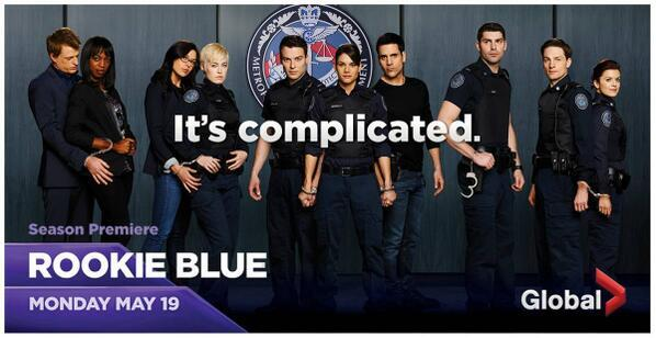 Attn #RookieBlue fans - how do you like us now? http://t.co/gC8GMyE1Ud http://t.co/PjmwfrqYnU