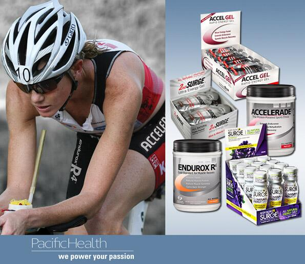 SPONSORED: Fuel your ride with @PacHealthLab sports nutrition. RT to enter to win a prize pack: http://t.co/ov91fYXFKB