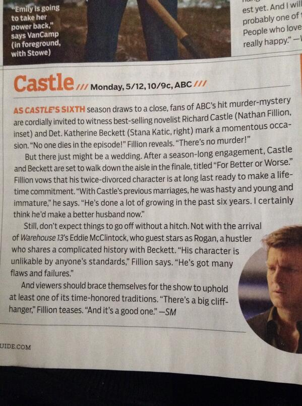 "6x23 ""FOR BETTER OR FOR WORSE"" Spoilers  - Page 3 BmaQC-_IQAE1Yzy"