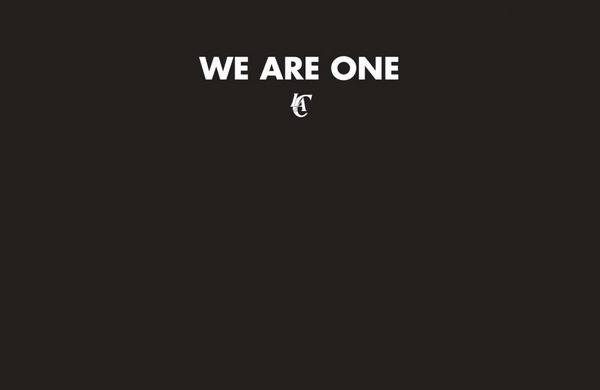 The Clippers Website Right Now Says It All http://t.co/HoAmJiAgIK via @BI_Sports #donaldsterling #bannedforlife http://t.co/dFJYuFHLOp