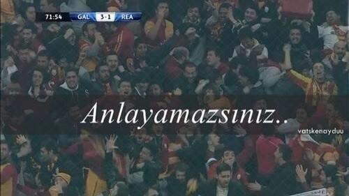 Anlayamazsınız.. @FCBayern http://t.co/05l91ENMYE