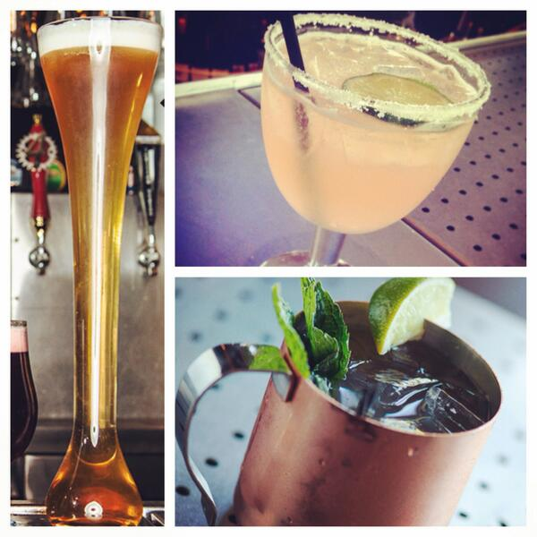No matter which you choose, a #YardHouse #fiesta is a great fiesta. #CincoDeMayo May 2-5! http://t.co/4FxhMJhLvP http://t.co/MwGnzyumr7
