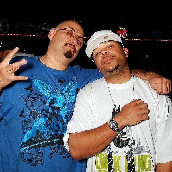 Man I'm in shock RIP to my big homie Bob Hernandez, Man you were always a big support... http://t.co/LgZDCz6diX http://t.co/0E4GJ4llkB