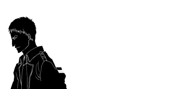test ツイッターメディア - 進撃の巨人 (ネタバレにつきアニメ派厳重注意) https://t.co/Ki3kYnjEZx