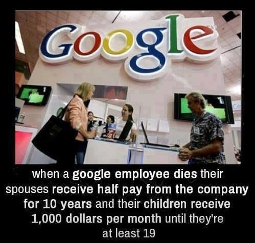 Who else wants to work for Google! http://t.co/ZmZHLEs8DE