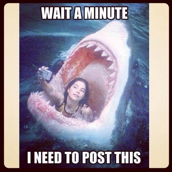 Selfie addiction :) http://t.co/PiSjSyEWk9