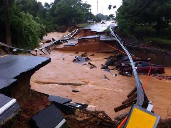 Johnson ave pensacola. Holy cow http://t.co/monaBdn0Rm