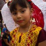 En #Oaxaca, los niños son la esperanza de un magnífico futuro. #TwitterOax,#VíveloParaCreerlo,#México,#AtreveteOaxaca http://t.co/gNk3dEp8kl