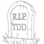 Don't miss @IndustrialLogic's TDD is Dead Sale! http://t.co/scqFkAnVVO http://t.co/cYBzEqlit7
