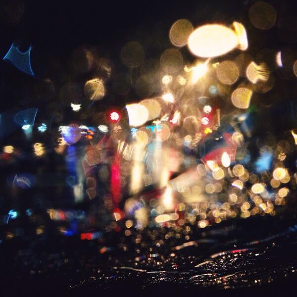 This Rain.. http://t.co/C5NhbpqEph