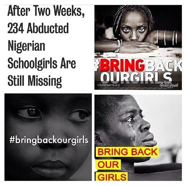 #BringBackOurGirls This is really terrible. #RaiseAwareness ✌️ http://t.co/BW7IVAFNHR