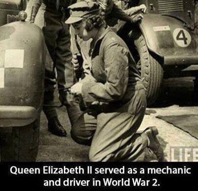 Respect. http://t.co/6QO2PLrho0