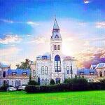 """@StunningCampus: Kansas State University http://t.co/rS361dhuE5"" #nofilter #nofilter"