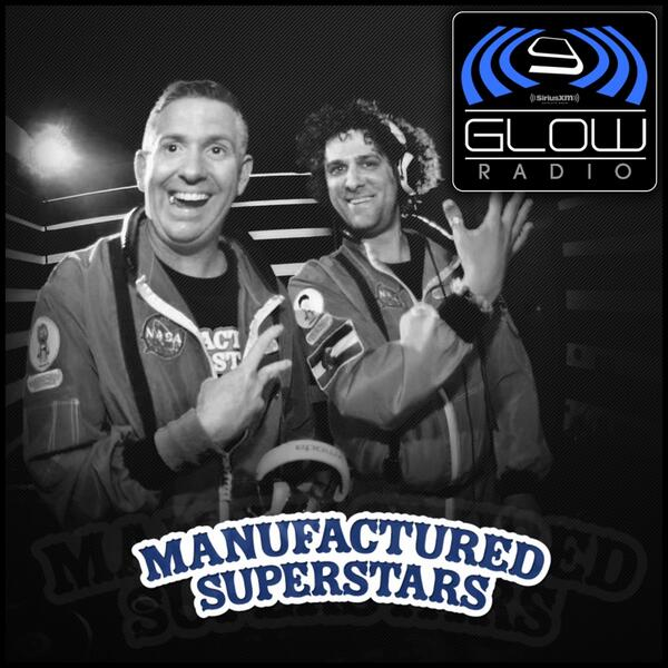 Tune in to #GlowRadio on @sxmElectro  #ElectricArea ch. 52 at MIDNIGHT to hear @mf_superstars set from @ultrabar ! http://t.co/lnxrGVWFUd