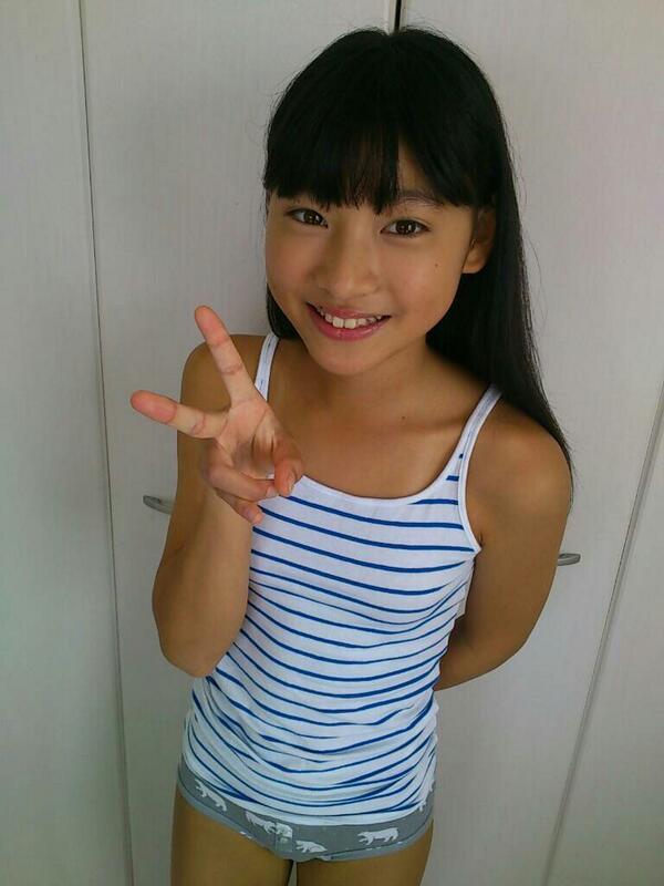 【天使】早坂美咲【降臨】YouTube動画>12本 ->画像>287枚