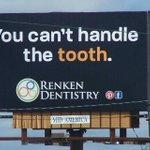OOH billboard May 2, 2014 B