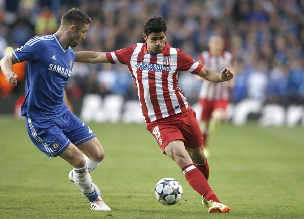 DONE DEAL: Diego Costa agrees to make £35 million Chelsea move this summer #CFC http://t.co/we42sXNwLh http://t.co/RdwvY0Ci6q