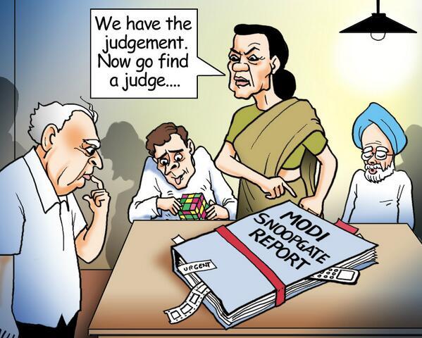 LOL RT @sud_basu: RT @NeelabhToons: Mission Commission... http://t.co/QLvguegm2N @NaMoSonu @nanditathhakur @ishuaadi @devanandsingh14