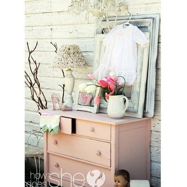 #chic #shabby #shabbychic #country #interior #design #room #roomtour #morning #relax #beauty #summer #fit #fitnes... http://t.co/wBZk4iFHAJ