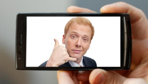 THE most misunderstood and underused mobile tool for retailers is... http://t.co/qGbAaAN8WA @chuckmartin @OtherLevels http://t.co/6AhwmW3qOh