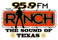 Tell your buddies that THIS is The Greatest Radio Station Ever!! RT & you could see @stoneylarue tonight!! http://t.co/G8Uu6Xufrs