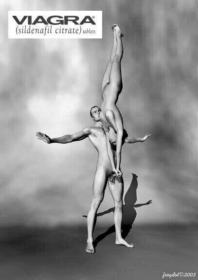 Italian #Viagra Advertisement #advertising @pfizer http://t.co/RI8Bno9hAB