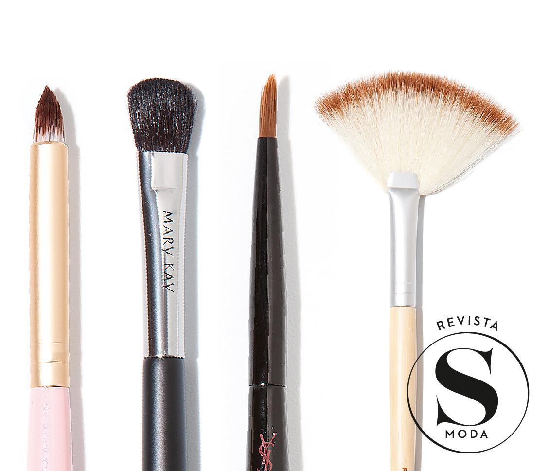 Enmarcar la mirada o esculpir los rasgos: mañana en S Moda te ofrecemos una clase magistral de maquillaje http://t.co/5DFldztDHe